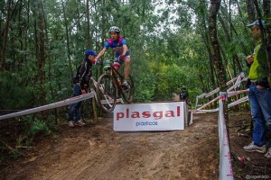 xco marrazes TP
