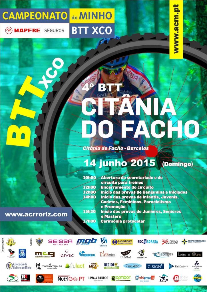 CitaniaFacho2015peq
